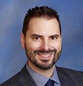 Dr.-Eric-Payne