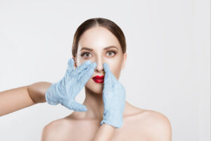 Woman_Nose_Rhinoplasty